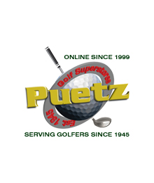 Puetz Golf Superstore & Range