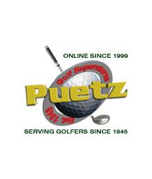 Puetz Golf Superstore & Range