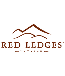 Red Ledges