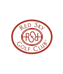 Red Sky Golf Club
