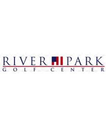 River Park Golf Center