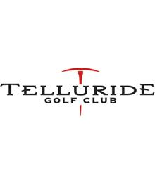 Telluride Golf Club