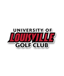 University of Louisville Golf Club