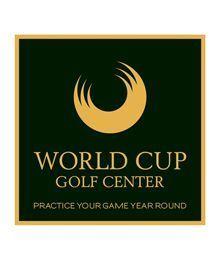 World Cup Golf Center