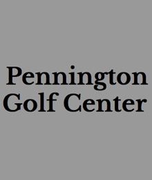 Pennington Golf Center
