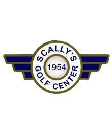 Scallys Golf Center