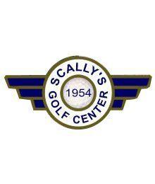 Scallys Golf Center