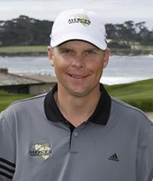 Jason Aichele, PGA