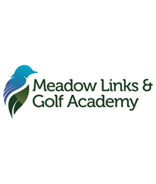Meadow Links & Golf Academy