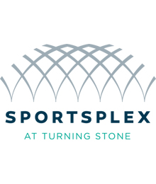 Sportsplex at Turning Stone