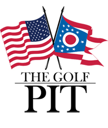 The Golf Performance Institute of Toledo at McDivots