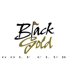 Black Gold Golf Club