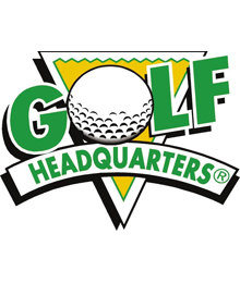 Golf Headquarters Family Golfplex