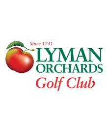 Lyman Orchards Golf Center