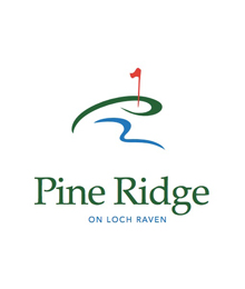 Pine Ridge Driving Range