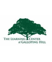 The Learning Center at Galloping Hill