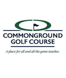 CommonGround Learning Center