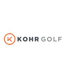 KOHR Golf Center