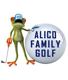Alico Family Golf