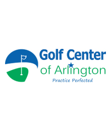 Golf Center of Arlington