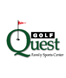 Golf Quest Family Sports Center -Brookfield