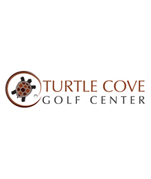 Turtle Cove Golf Center
