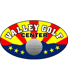 Valley Golf Center
