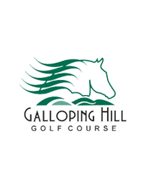 Galloping Hill Golf Course