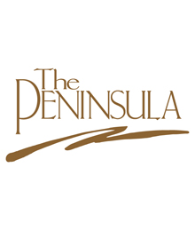 The Peninsula Golf & Country Club