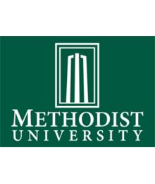 Methodist University Golf Club