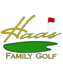 Haas Family Golf Center