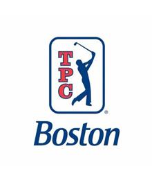 TPC Boston