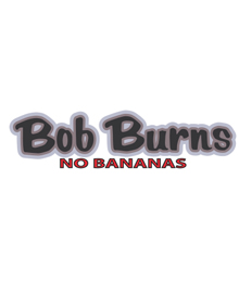 Bob Burns Golf Company