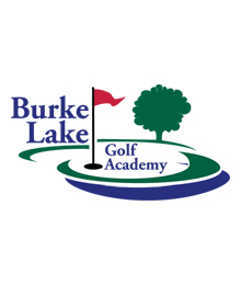 Burke Lake Golf Center