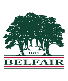 Belfair Property Owners Association