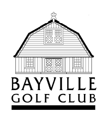 Bayville Golf Club