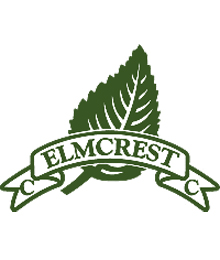Elmcrest Country Club