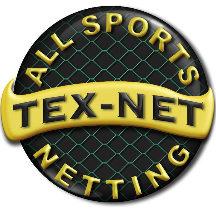 TexNet USA