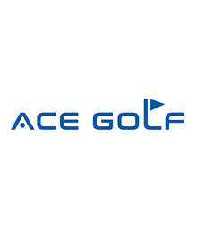 Ace Golf Riverview