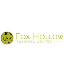Fox Hollow Training Center