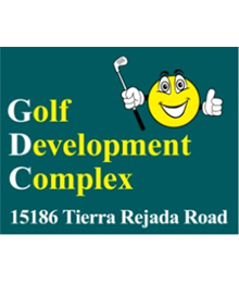 Golf Development Complex, LLC