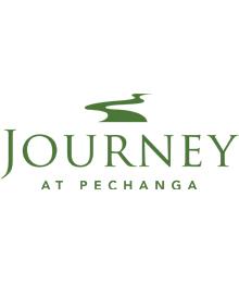 Journey at Pechanga