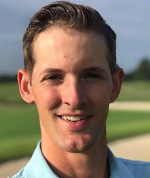 Scott Hassee, PGA