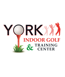 York Indoor Golf & Training Center
