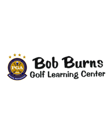 Bob Burns Golf Learning Center