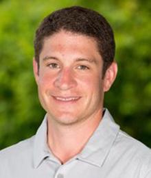 Brian Rogish, PGA