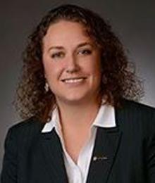 Jennifer Hudson, PGA