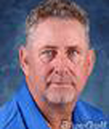 John Platt, PGA