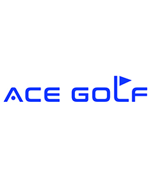 Ace Golf Range at Riverview
