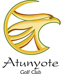 Atunyote Golf Club at Turning Stone Resort Casino